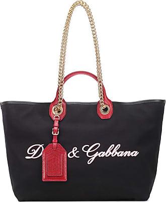 d40be273e963 Taschen von Dolce   Gabbana®  Jetzt bis zu −55%   Stylight
