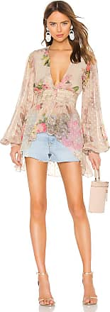 d151d29e9e6 Rococo Sand® Fashion  Browse 24 Best Sellers