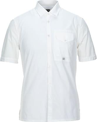 C.P. Company CAMICIE - Camicie su YOOX.COM