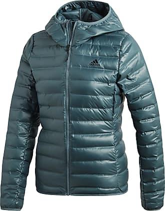 Adidas Winterjacken: Sale bis zu −60% | Stylight