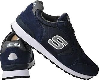 Skechers Sneaker Low: Sale bis zu −25%   Stylight