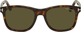 abcdbf4652 Tom Ford Sunglasses for Men  Browse 145+ Items