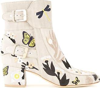 laurence dacade boots sale