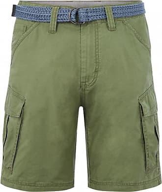O'Neill Filbert Cargo Shorts Shorts für Herren   oliv/grau