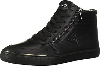 Guess High Top Sneakers: Must Haves on Sale up to −30