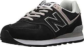 475fde32969 Women s New Balance® Leather Sneakers  Now up to −55%