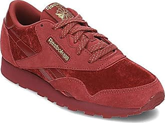 Sneaker Low in Rot von Reebok® bis zu −44% | Stylight