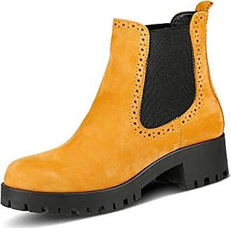Tamaris Chelsea Boots: Bis zu bis zu −22% reduziert | Stylight