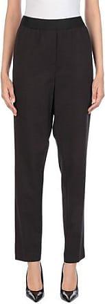 Gardeur High Waist Bukser til Kvinner | Stylight