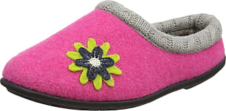c46820b56adf Padders Slippers for Women − Sale  at £12.95+