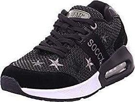 Soccx® Schuhe für Damen: Jetzt ab 29,95 € | Stylight
