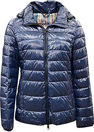 Barbara Lebek® Jacken für Damen: Jetzt bis zu −70%   Stylight