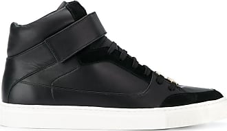Men's Versace® Shoes − Shop now up to −65% | Stylight