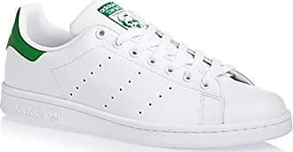 Baskets En Cuir adidas pour Hommes : 169 articles Stylight Stylight