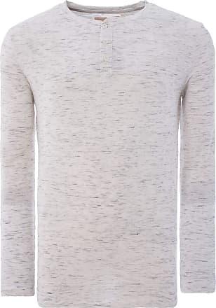 Soul Star New Mens Diamond Quilt Design Sweatshirt Jumper Blue Burgundy Top