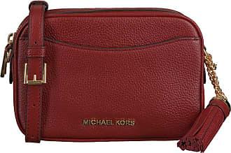 Style Deal: 40% korting op Michael Kors Tassen | Stylight