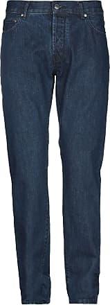 Han Kjobenhavn DENIM - Jeanshosen auf YOOX.COM