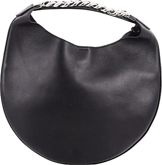 Givenchy Bags for Women − Sale  up to −55%  527588c0aa87d