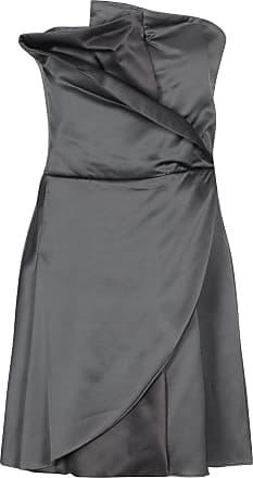 new product 7150d bb979 Abiti Giorgio Armani®: Acquista fino a −71% | Stylight