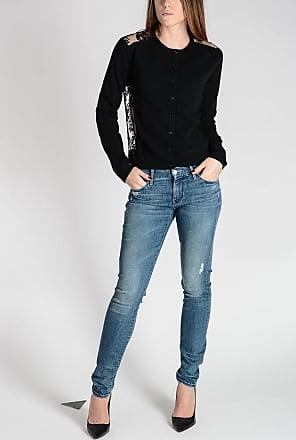 Valentino Cardigan In Lana Vergine e Cashmere taglia Xl 4495e92ca87