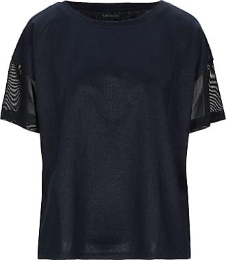 A|X Armani Exchange TOPWEAR - T-shirts su YOOX.COM