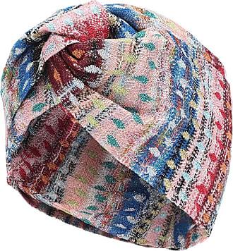 Missoni Knitted headband