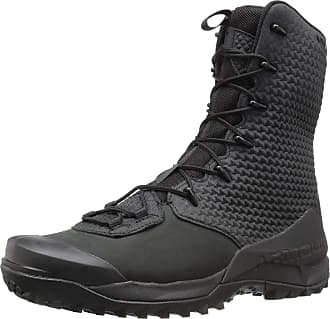 a52aef56545 Under Armour Boots for Men: Browse 45+ Products   Stylight