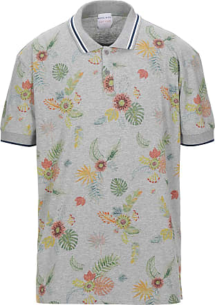 Wool & Co TOPS - Poloshirts auf YOOX.COM