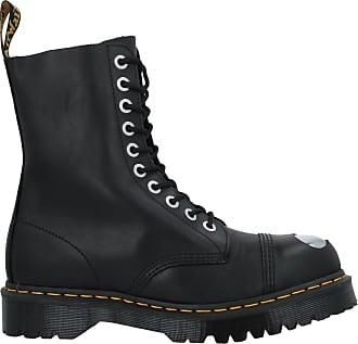 Chaussures Dr. Martens : Achetez jusqu'à −49% | Stylight