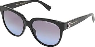 4df81a6c41 Occhiali Da Sole Marc Jacobs®: Acquista fino a −55%   Stylight