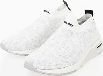 Diesel Fabric SKB S-KB ATHL SOCK Sneakers Größe 41