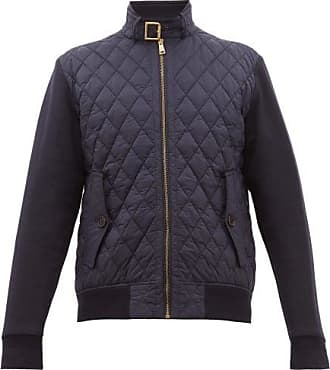 d7b29631d Ralph Lauren® Quilted Jackets − Sale: up to −53% | Stylight