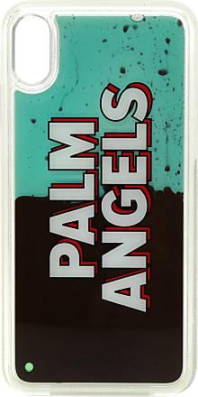Palm Angels IPhone XS Case Unisex Multicolour