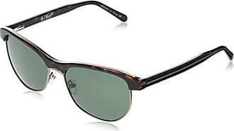 c8119087b9b Original Penguin Mens The Benson Polarized Round Sunglasses