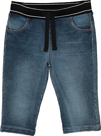Dolce & Gabbana DENIM - Jeanshosen auf YOOX.COM