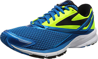 b5f13b4e8a6fb Brooks® Trainers: Must-Haves on Sale at £49.30+   Stylight