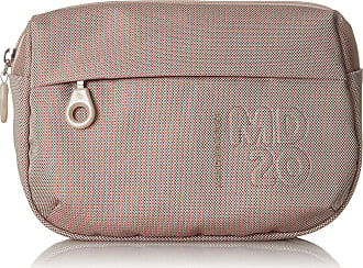 af1ca7645bead Mandarina Duck® Bags − Sale  up to −43%