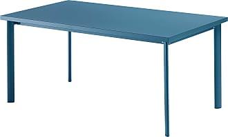 Emu Star Tisch rechteckig