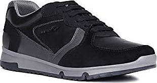 Geox® High Top Sneakers: Must Haves on Sale up to −47