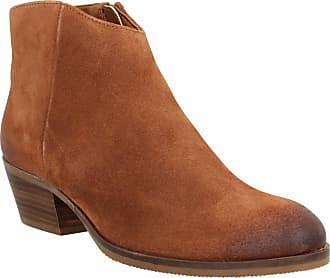 Chaussures Clarks® : Achetez jusqu''à −45%   Stylight