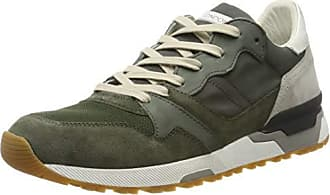 Crime London Sneaker für Herren: 199+ Produkte bis zu −61
