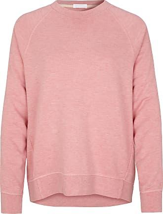 0e147199c79d Drykorn Pullover für Damen − Sale: bis zu −68% | Stylight