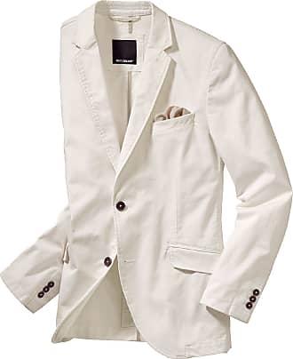 Anzüge in Weiß: 536 Produkte bis zu −66% | Stylight