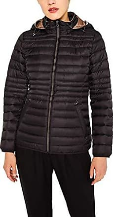 outlet store 64bb9 283b3 Esprit Daunenjacken für Damen − Sale: ab 47,47 € | Stylight