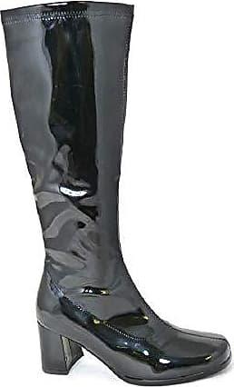 Sko's Stiefel: Sale ab 17,76 €   Stylight