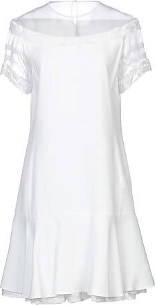 Ermanno Scervino KLEIDER - Kurze Kleider auf YOOX.COM