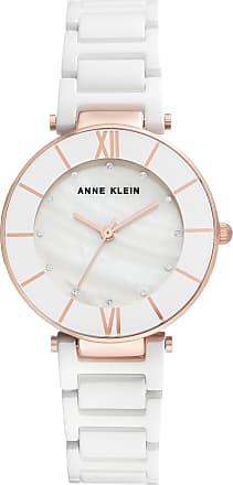 Anne Klein Womens watch Anne Klein AK/3266WTRG