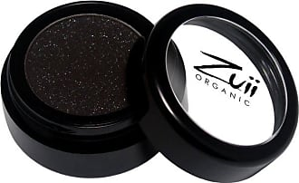 Zuii Organic Eyeshadow black diamond 313 19 g