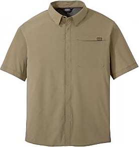 Outdoor Research Mens Astroman Sun Shirt