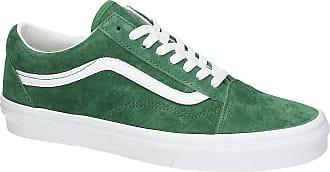 Sneakers Basse Vans®: Acquista fino a −47% | Stylight